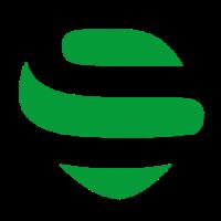 API Client Examples - Sewio Documentation
